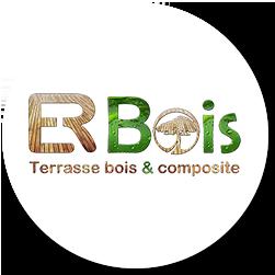 ERBOIS